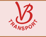 VB Transport